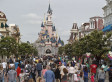 Brits Charged £300 More Than French People At Disneyland Paris