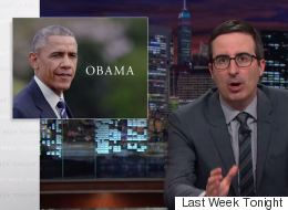 John Oliver Destroys The Most Ridiculous Aspect Of The American Justice System