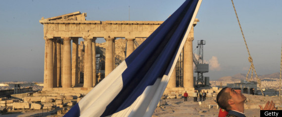 GREECE SHORT STOCKS BAN