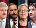 canada-election-2015
