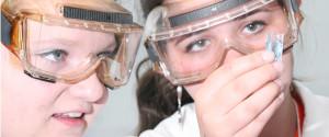 Science Contest