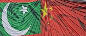 Xi Jinping Pakistan