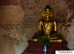 Dalai Lama und seine Vision für die Menschheit