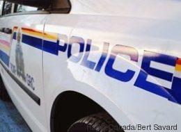 Deux personnes âgées parties aux bleuets depuis jeudi retrouvées saines et sauves
