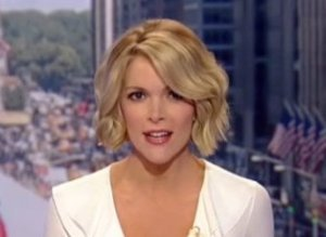 Megyn Kelly Returns To Fox News With New Haircut Video
