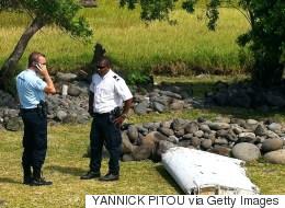 MH370: Live Updates