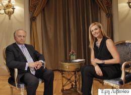 Ντίνος Κωνσταντινίδης: O εξπέρ της ρομποτικής χειρουργικής