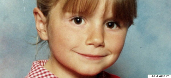 Law Named After Murdered Sarah Payne May Still Not Be Protecting Children