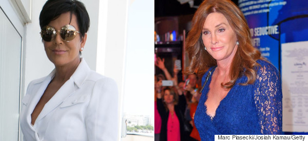 It's The Caitlyn Jenner News We've All Been Waiting For...