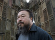 Home Office Make Up Criminal Conviction To Deny Chinese Activist A Visa