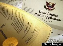Patents: 5 Things You Need To Know