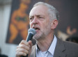 Jeremy Corbyn's Labour Leadership Bid Wins Backing Of Two More Unions