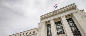 United States Fed