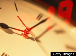 Overtime: 5 Things You Need to Know