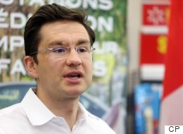 Poilievre's Universal Benefit Claim Missed Important Info