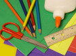 Back To School: 10 Fun School Supplies To Add To Your List