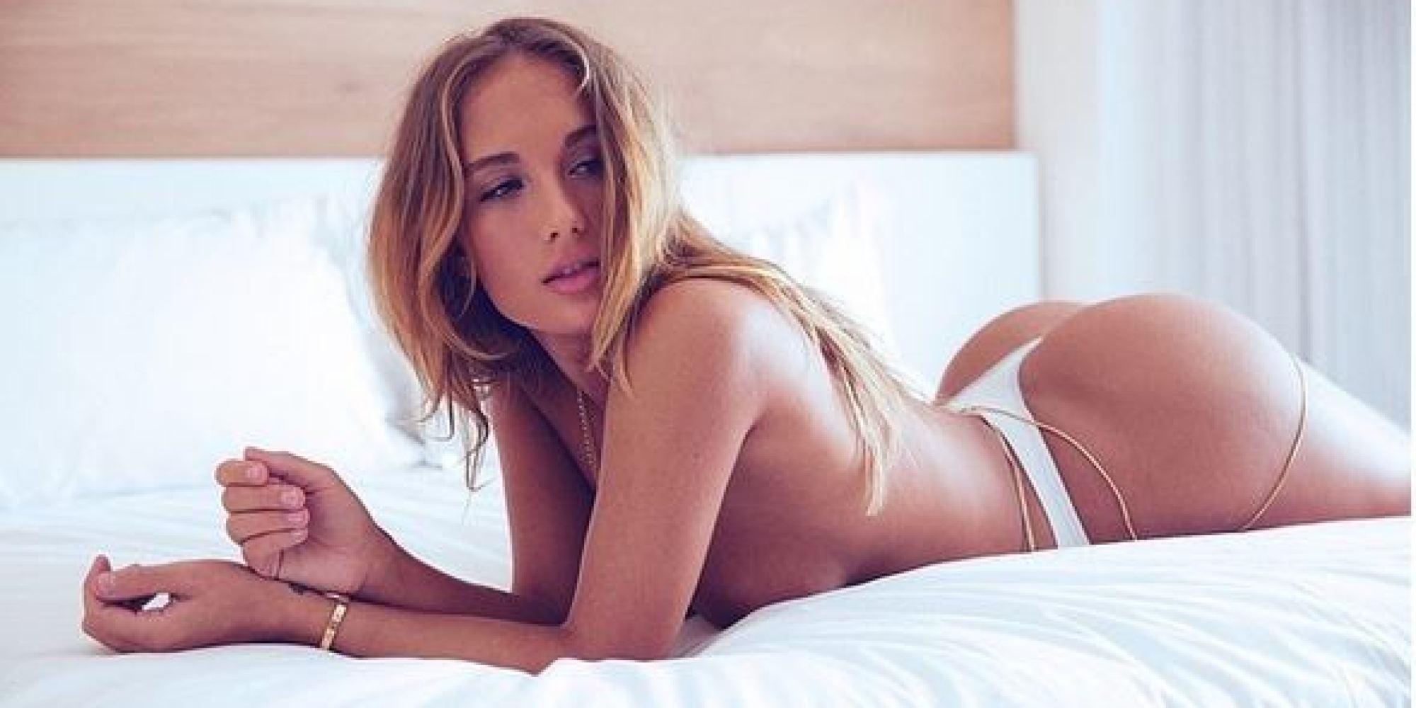 girls like sex personal escort