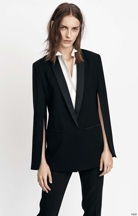 o HM WORKWEAR 570?8 17 h&m dresses and outfits perfect for the office from new 2015,Hm Womens Clothing Canada