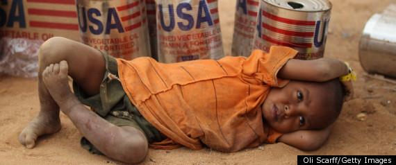 SOMALIAUSAID