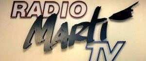 RADIO TELEVISION MARTI