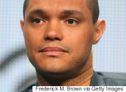 Trevor Noah, Twitter And The Uses Of Social-Media Outrage