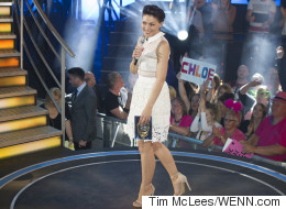 This Summer's 'Epic' 'CBB' Theme Has Been Revealed