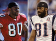Jerry Rice: Randy Moss' Laziness Was Like 'A Little Slap In The Face'