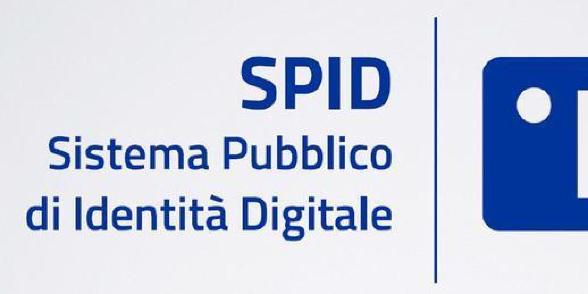 equitalia online: SPID | sistema pubblico identità digitale