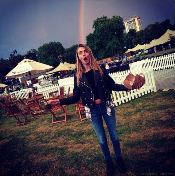 arcobalena