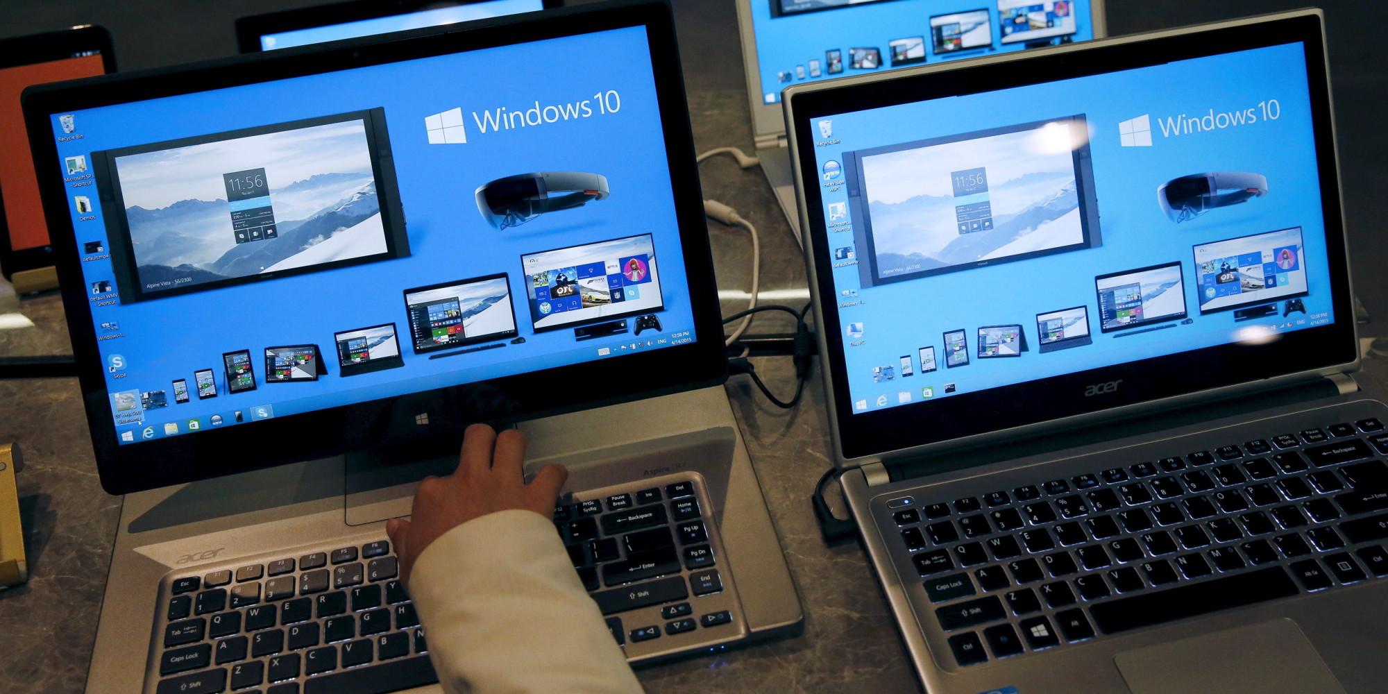 Liste de raccourcis clavier pour Windows 10. ... Winkey + L: Ce dernier vous permet de verrouiller votre session ou de changer d'utilisateurs. Si vous avez d'autres raccourcis clavier Windows 10 plus ou moins utiles, n'hésitez pas à me les transmettre via les commentaires !