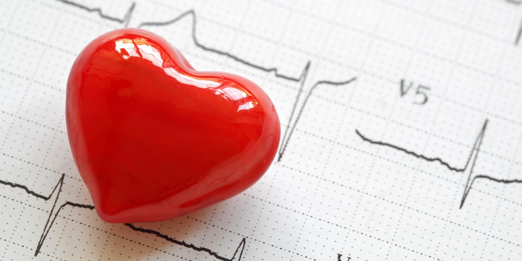 Зүрх судасны систем