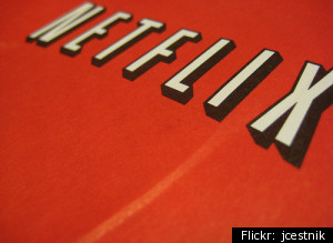 Netflix Money Survey Revenue Alternatives