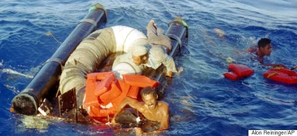 Propuesta para un 'disidente' cubano