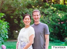 Mark Zuckerberg And Wife Share Poignant, Painful Truth Behind Getting Pregnant