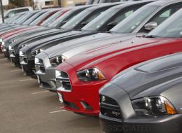 Fiat Chrysler, Unifor Avoid Strike By Minutes