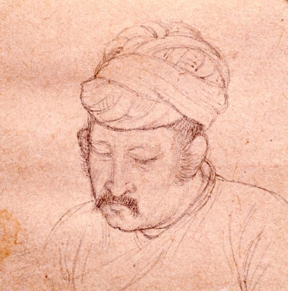 akbar india emperor