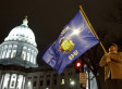 Wisconsin Recall Election Results: Democrats Win Two Seats, Fall Short Of Taking Over Senate
