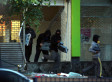 UK Riots: Three Men Killed After Riots In Birmingham