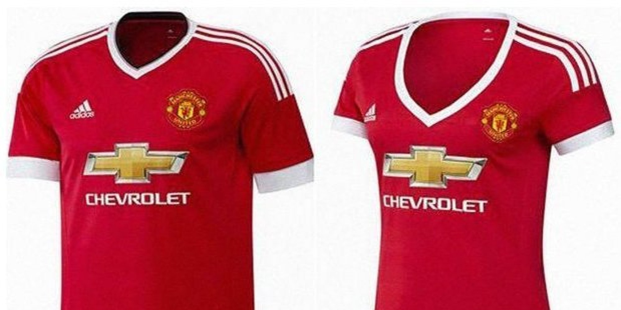 best website 0136c 0b65d Buy Manchester United T Shirt India - DREAMWORKS