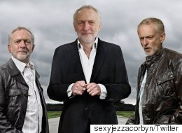 #IfJeremyCorbynWins Has Twitter Concerned, Outraged, But Equally Excited