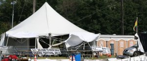 CARPA DESPLOME FESTIVAL CHICAGO