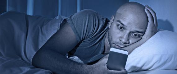 5 modi per depurarti dai social network