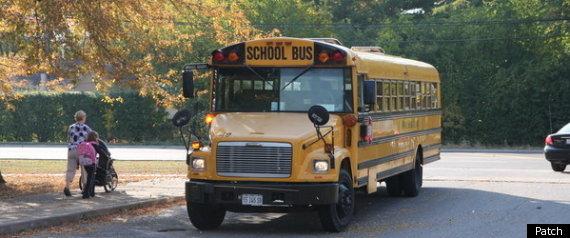 GLENVIEW SCHOOLS