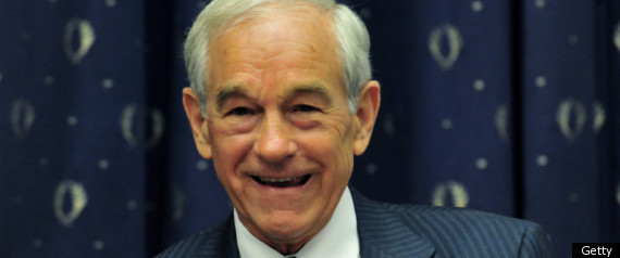 Ron Paul Super Pac