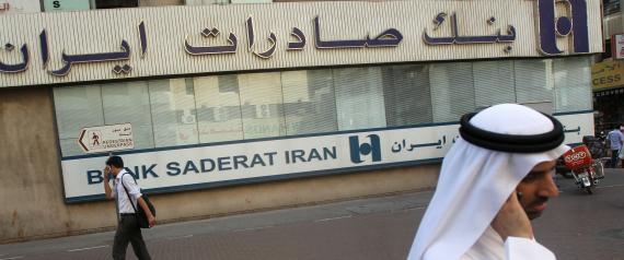 DUBAI TEHRAN