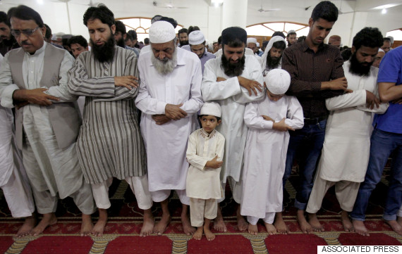 mullah omar taliban