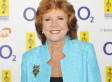 Cilla's Son Reveals Conclusive Post-Mortem Results