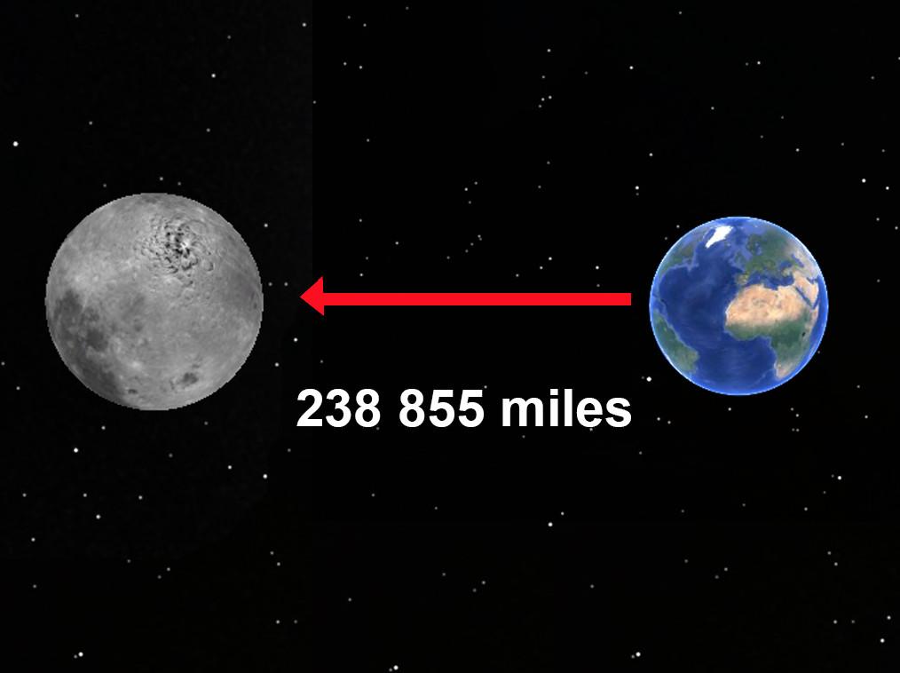 buzz aldrin moon journey