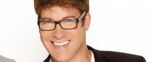 CHRIS HYNDMAN DEAD