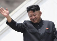 North Korea's Human Rights Abuses Are 'Western Propaganda'